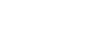 FAQ. Frequently asked questions.