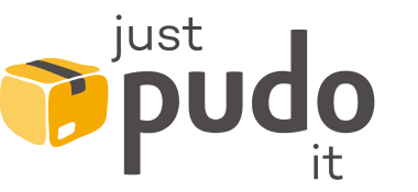 Just pudo it